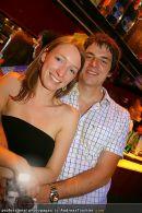 Club Habana - Habana - Fr 27.04.2007 - 11