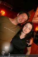 Club Habana - Habana - Fr 27.04.2007 - 12