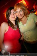 Club Habana - Habana - Fr 27.04.2007 - 14