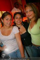 Club Habana - Habana - Fr 27.04.2007 - 18
