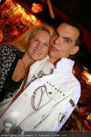 Club Habana - Habana - Fr 27.04.2007 - 27