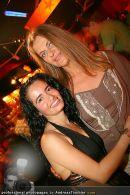 Club Habana - Habana - Fr 27.04.2007 - 3