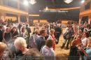 Dancing Stars Aftershow - ORF Zentrum - Fr 27.04.2007 - 22