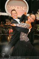 Dancing Stars Aftershow - ORF Zentrum - Fr 27.04.2007 - 4