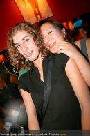RnB Casino - Habana - Mo 30.04.2007 - 11