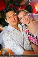 RnB Casino - Habana - Mo 30.04.2007 - 15