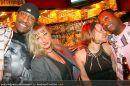 RnB Casino - Habana - Mo 30.04.2007 - 20