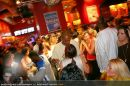 RnB Casino - Habana - Mo 30.04.2007 - 28
