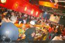 RnB Casino - Habana - Mo 30.04.2007 - 45
