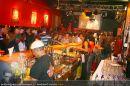 RnB Casino - Habana - Mo 30.04.2007 - 46