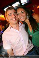 RnB Casino - Habana - Mo 30.04.2007 - 7