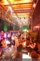 Dancing Stars - ORF Zentrum - Fr 04.05.2007 - 14