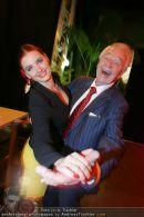 Dancing Stars - ORF Zentrum - Fr 04.05.2007 - 17