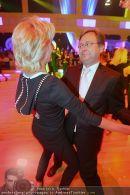 Dancing Stars - ORF Zentrum - Fr 04.05.2007 - 19