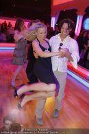 Dancing Stars - ORF Zentrum - Fr 04.05.2007 - 2