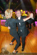 Dancing Stars - ORF Zentrum - Fr 04.05.2007 - 20