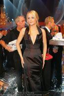 Dancing Stars - ORF Zentrum - Fr 04.05.2007 - 27