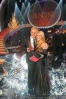 Dancing Stars - ORF Zentrum - Fr 04.05.2007 - 31