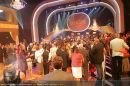 Dancing Stars - ORF Zentrum - Fr 04.05.2007 - 36