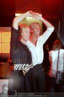Dancing Stars - ORF Zentrum - Fr 04.05.2007 - 38