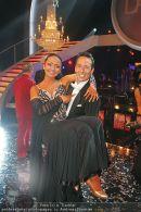 Dancing Stars - ORF Zentrum - Fr 04.05.2007 - 40