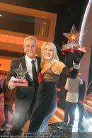 Dancing Stars - ORF Zentrum - Fr 04.05.2007 - 42