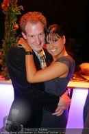 Dancing Stars - ORF Zentrum - Fr 04.05.2007 - 56