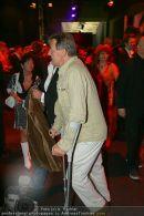 Dancing Stars - ORF Zentrum - Fr 04.05.2007 - 61