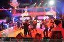 Dancing Stars - ORF Zentrum - Fr 04.05.2007 - 71