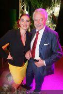 Dancing Stars - ORF Zentrum - Fr 04.05.2007 - 72