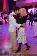 Dancing Stars - ORF Zentrum - Fr 04.05.2007 - 78