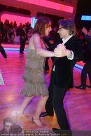 Dancing Stars - ORF Zentrum - Fr 04.05.2007 - 79
