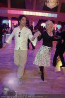 Dancing Stars - ORF Zentrum - Fr 04.05.2007 - 80