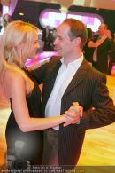 Dancing Stars - ORF Zentrum - Fr 04.05.2007 - 82