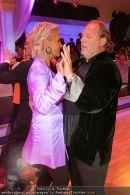 Dancing Stars - ORF Zentrum - Fr 04.05.2007 - 83