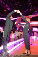 Dancing Stars - ORF Zentrum - Fr 04.05.2007 - 85