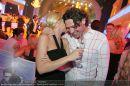 Dancing Stars - ORF Zentrum - Fr 04.05.2007 - 86