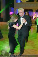 Dancing Stars - ORF Zentrum - Fr 04.05.2007 - 88