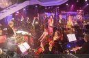 Dancing Stars - ORF Zentrum - Fr 04.05.2007 - 90