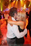 Dancing Stars - ORF Zentrum - Fr 04.05.2007 - 91