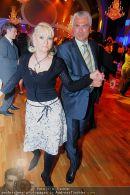 Dancing Stars - ORF Zentrum - Fr 04.05.2007 - 92
