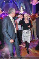 Dancing Stars - ORF Zentrum - Fr 04.05.2007 - 94