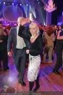 Dancing Stars - ORF Zentrum - Fr 04.05.2007 - 95