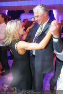 Dancing Stars - ORF Zentrum - Fr 04.05.2007 - 96