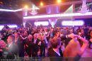 Dancing Stars - ORF Zentrum - Fr 04.05.2007 - 98