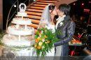 DS Hochzeit - ORF Zentrum - Sa 05.05.2007 - 1