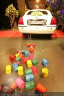 DS Hochzeit - ORF Zentrum - Sa 05.05.2007 - 28