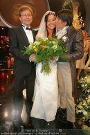 DS Hochzeit - ORF Zentrum - Sa 05.05.2007 - 41