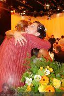 DS Hochzeit - ORF Zentrum - Sa 05.05.2007 - 56