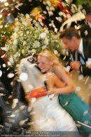 DS Hochzeit - ORF Zentrum - Sa 05.05.2007 - 8